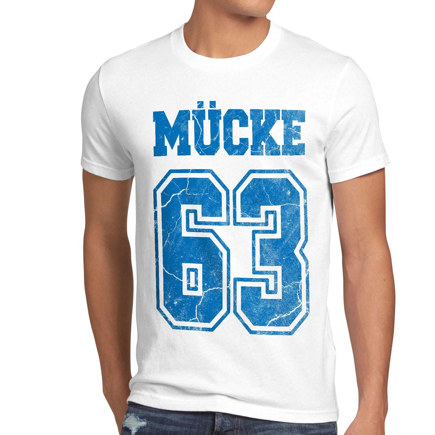Muecke-63-Herren-T-Shirt-terence-supertypen-in-