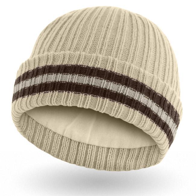 herren winter m tze beanie strick m tze fleece gef ttert. Black Bedroom Furniture Sets. Home Design Ideas