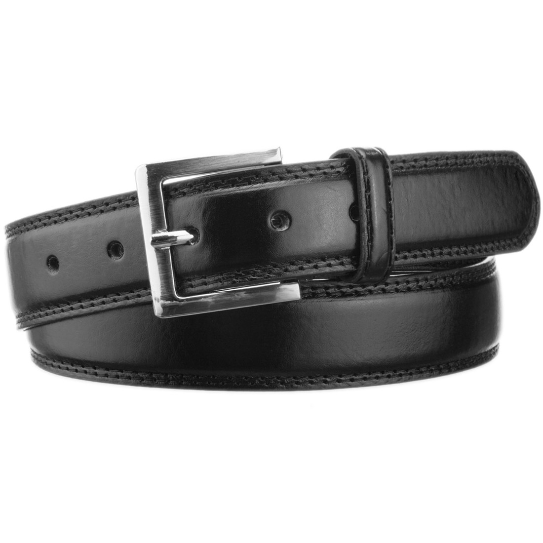 herren g rtel jeans g rtel schwarz braun anzug belt ebay. Black Bedroom Furniture Sets. Home Design Ideas